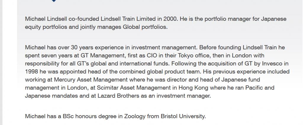 Lindsell train global equity bestinvestmentperiod newforex kaskus indonesia